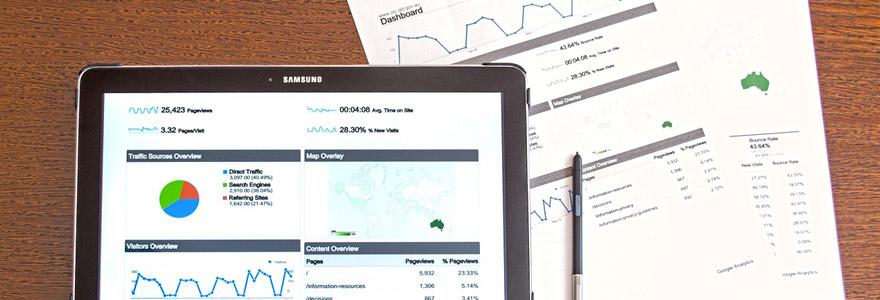 tablette pour logiciel de gestion de projet image